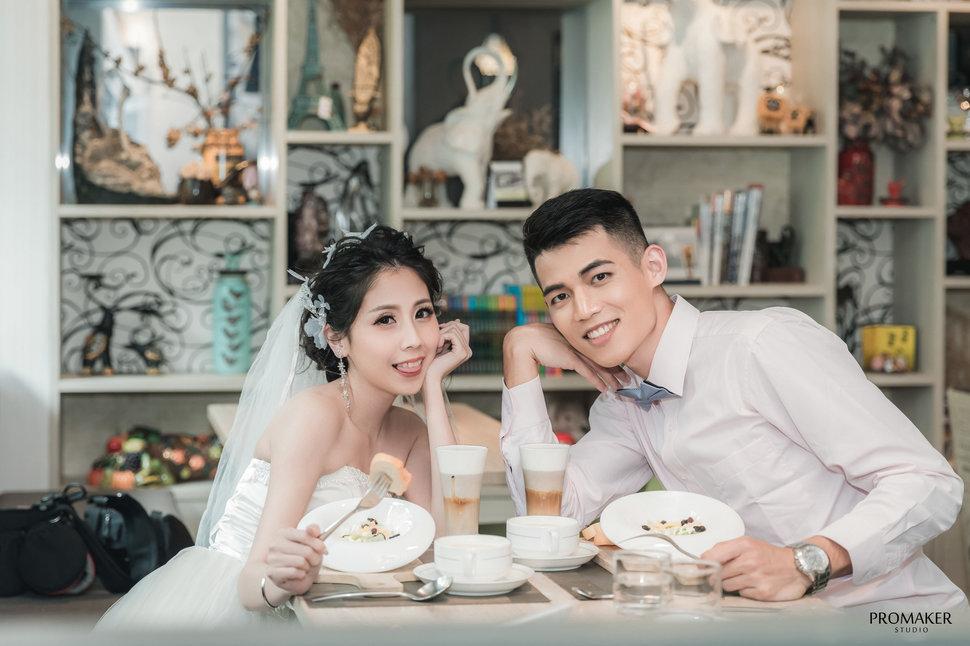 P01_0215 - Promaker婚禮紀錄攝影團隊婚攝豪哥《結婚吧》