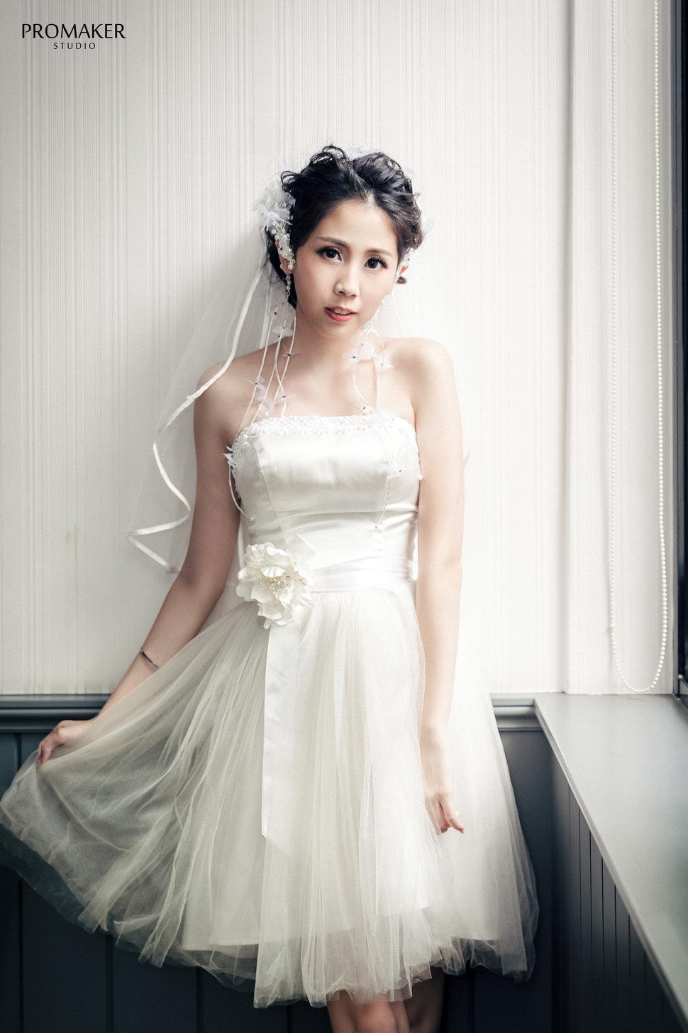 P01_0266 - Promaker婚禮紀錄攝影團隊婚攝豪哥《結婚吧》