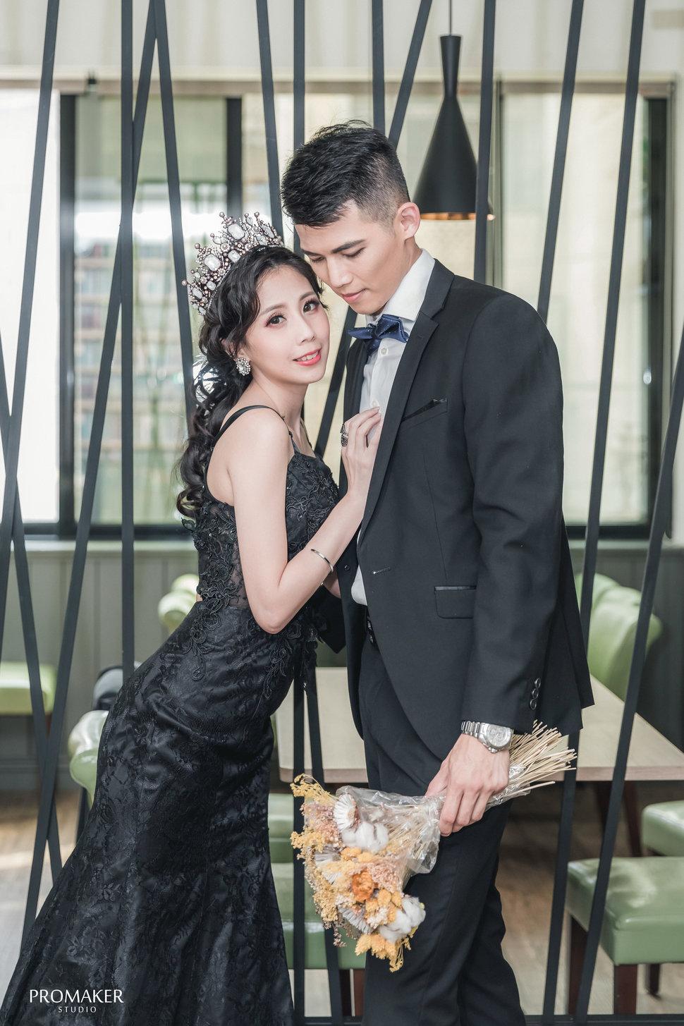 P01_0321 - Promaker婚禮紀錄攝影團隊婚攝豪哥《結婚吧》
