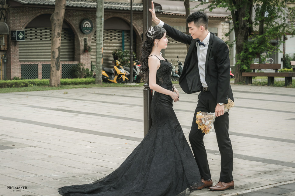 P01_0470 - Promaker婚禮紀錄攝影團隊婚攝豪哥《結婚吧》