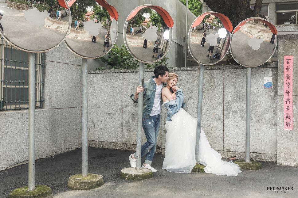P01_0550 - Promaker婚禮紀錄攝影團隊婚攝豪哥《結婚吧》