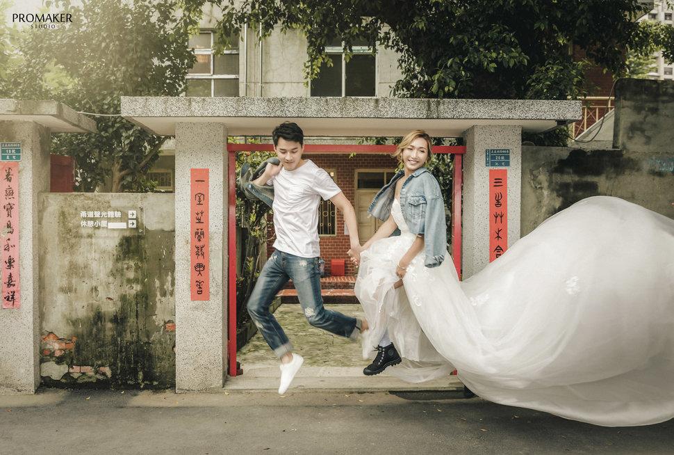 P01_0631 - Promaker婚禮紀錄攝影團隊婚攝豪哥《結婚吧》
