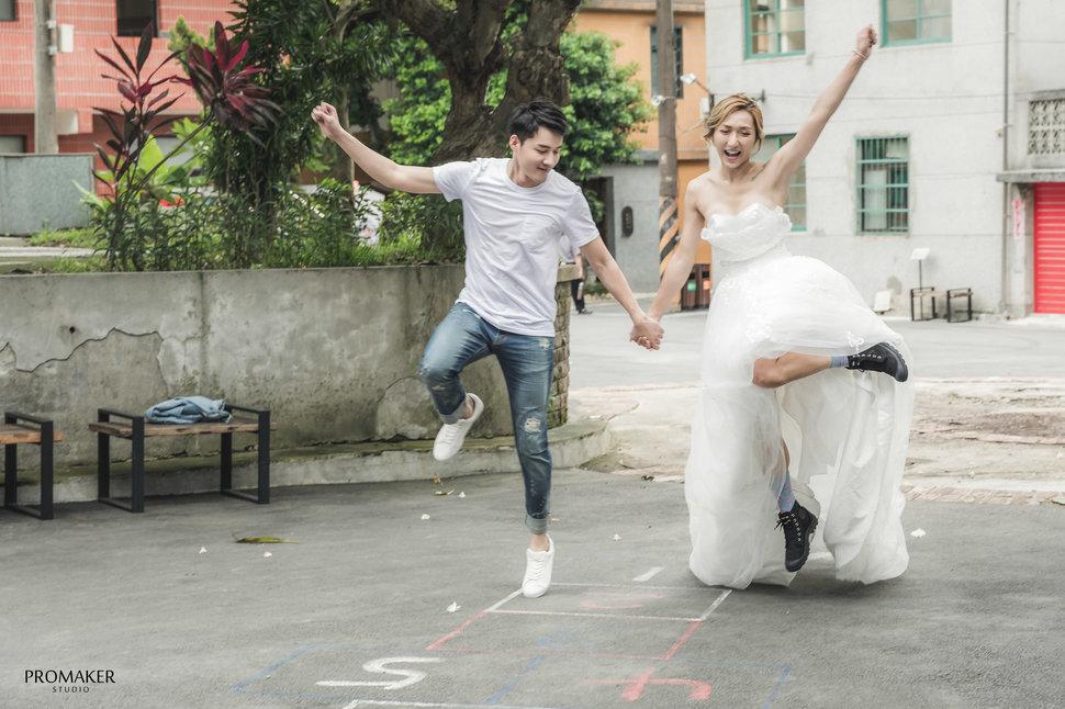 P01_0638 - Promaker婚禮紀錄攝影團隊婚攝豪哥《結婚吧》