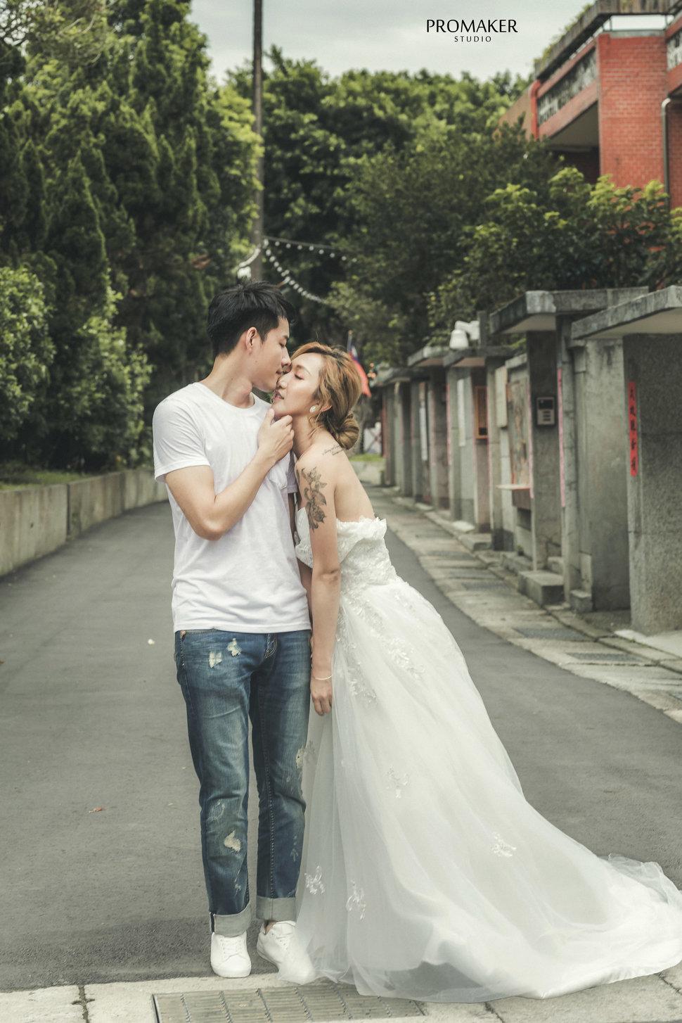 P01_0680 - Promaker婚禮紀錄攝影團隊婚攝豪哥《結婚吧》
