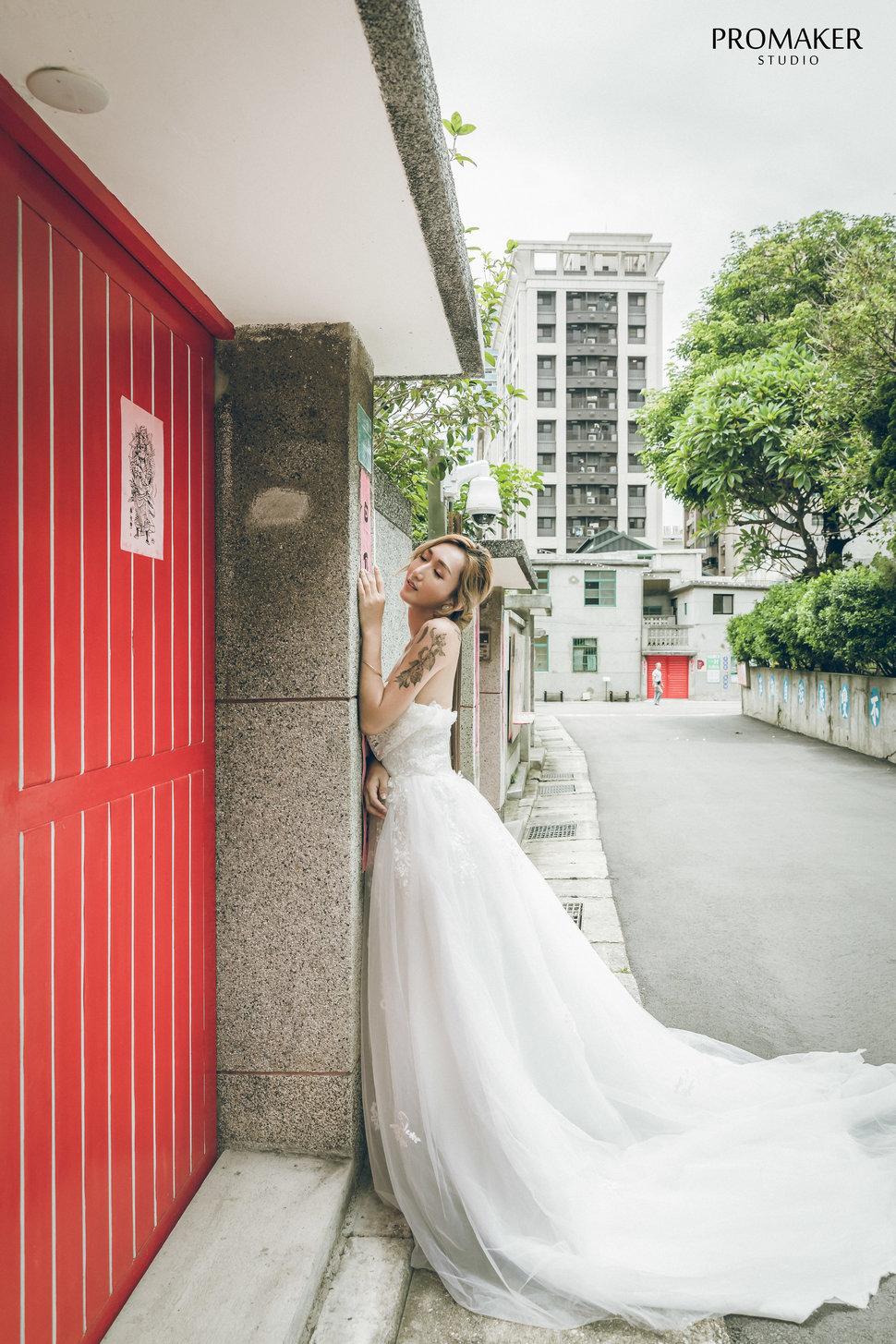 P01_0708 - Promaker婚禮紀錄攝影團隊婚攝豪哥《結婚吧》