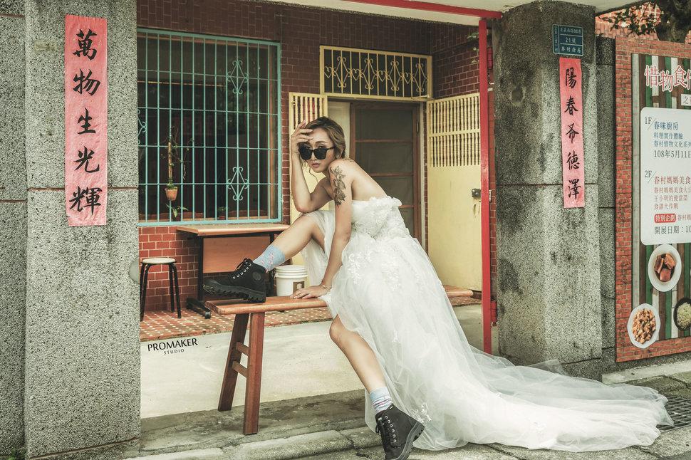 P01_0735 - Promaker婚禮紀錄攝影團隊婚攝豪哥《結婚吧》