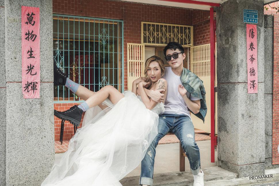 P01_0757 - Promaker婚禮紀錄攝影團隊婚攝豪哥《結婚吧》