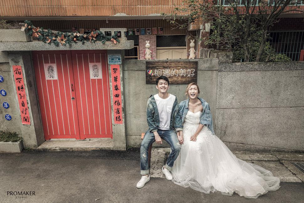 P01_0788 - Promaker婚禮紀錄攝影團隊婚攝豪哥《結婚吧》