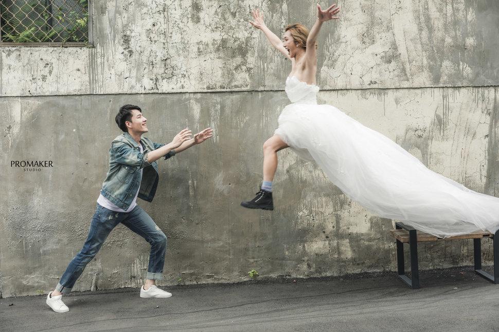 P01_0803 - Promaker婚禮紀錄攝影團隊婚攝豪哥《結婚吧》