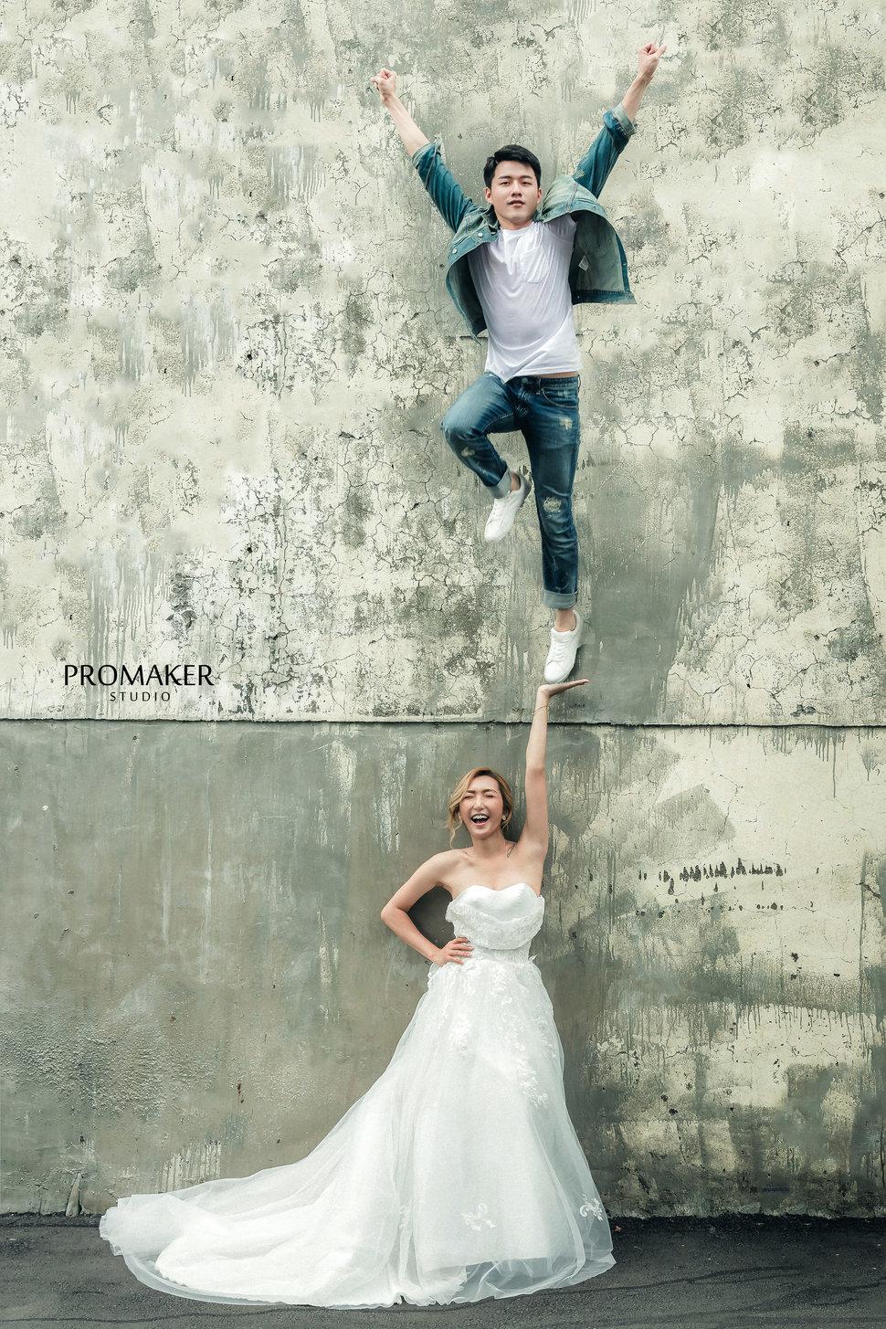 P01_0809 - Promaker婚禮紀錄攝影團隊婚攝豪哥《結婚吧》