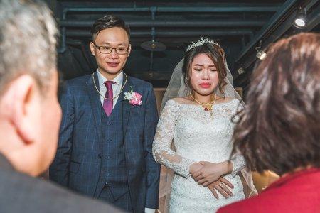 PROMAKER攝影團隊6/16婚禮紀錄