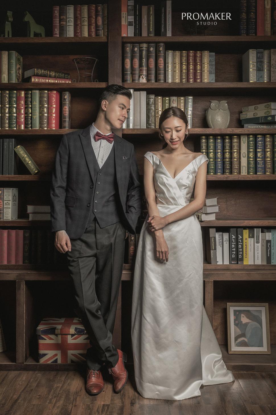 P01_0235 - Promaker婚禮紀錄攝影團隊婚攝豪哥《結婚吧》