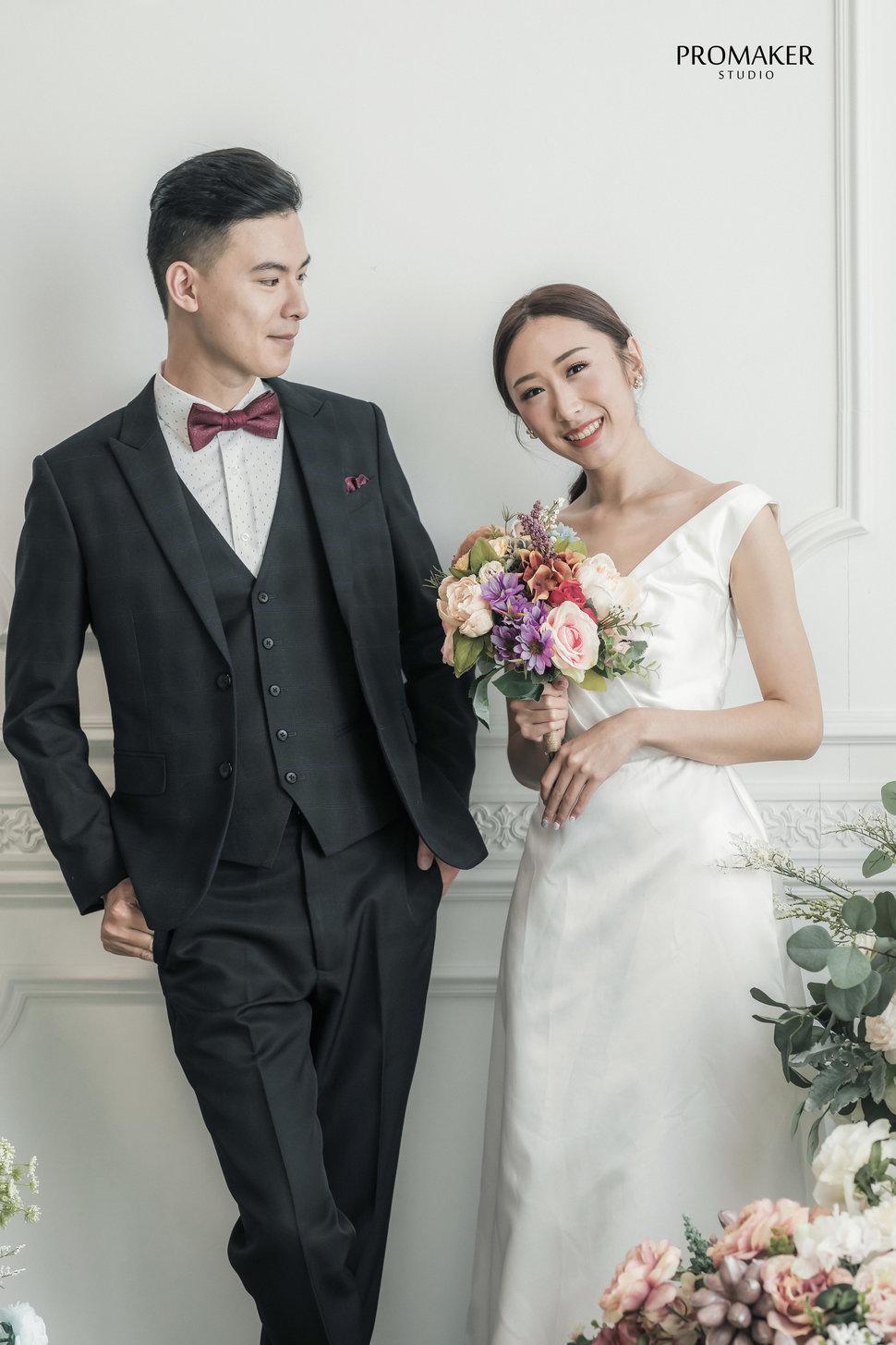 P01_0271 - Promaker婚禮紀錄攝影團隊婚攝豪哥《結婚吧》