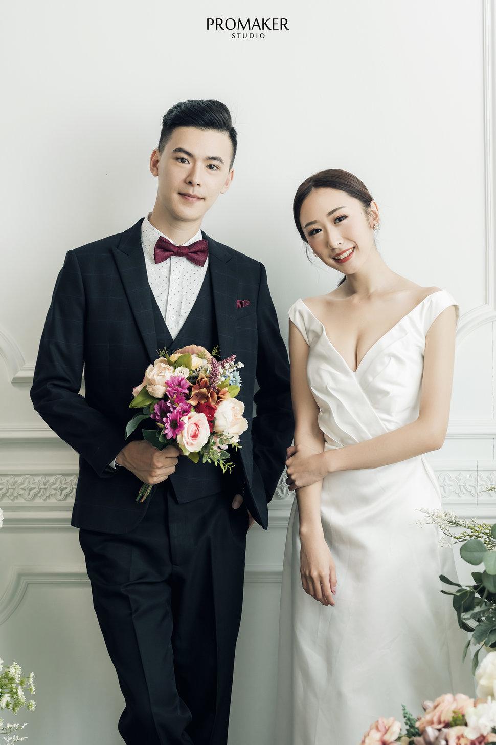P01_0275 - Promaker婚禮紀錄攝影團隊婚攝豪哥《結婚吧》