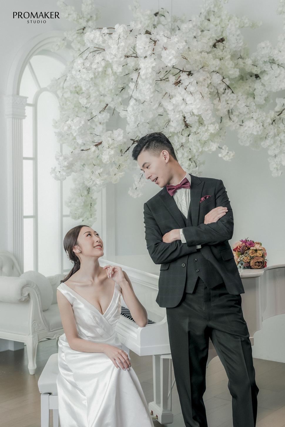 P01_0317 - Promaker婚禮紀錄攝影團隊婚攝豪哥《結婚吧》