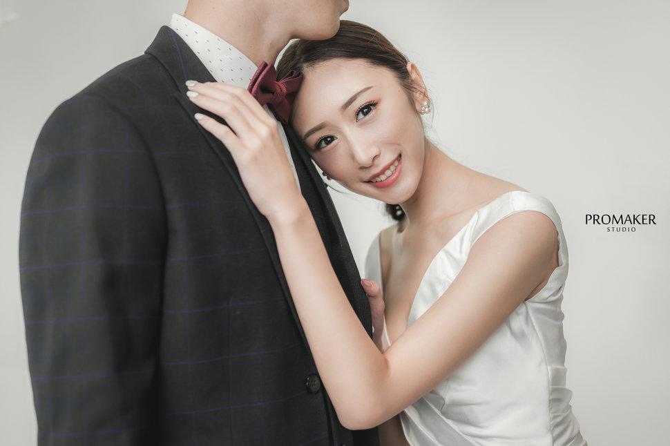 P01_0360 - Promaker婚禮紀錄攝影團隊婚攝豪哥《結婚吧》