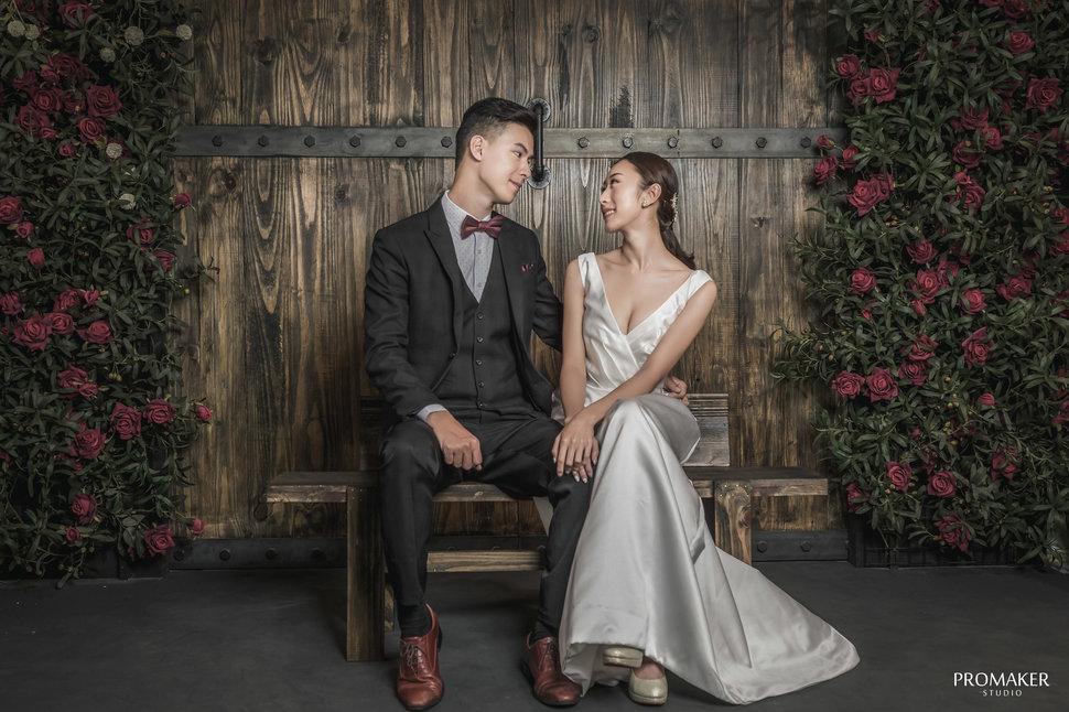 P01_0456 - Promaker婚禮紀錄攝影團隊婚攝豪哥《結婚吧》