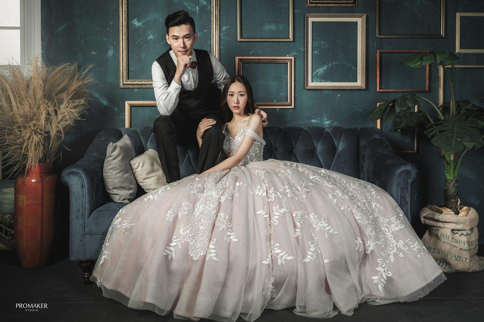 P01_0629 - Promaker婚禮紀錄攝影團隊婚攝豪哥《結婚吧》