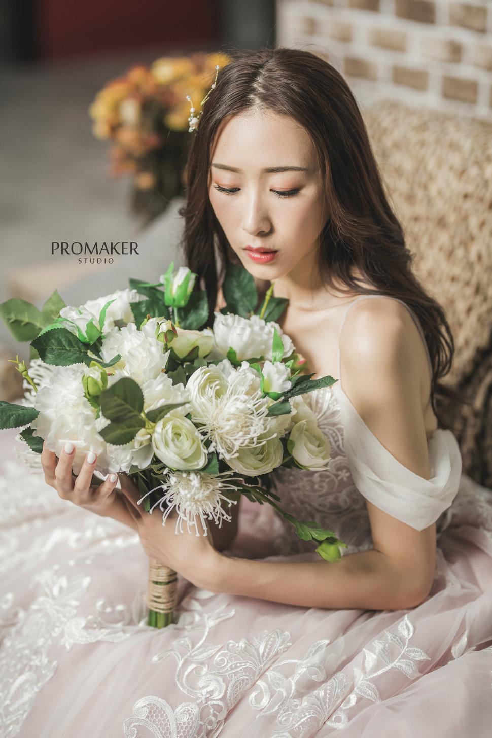 P01_0719 - Promaker婚禮紀錄攝影團隊婚攝豪哥《結婚吧》