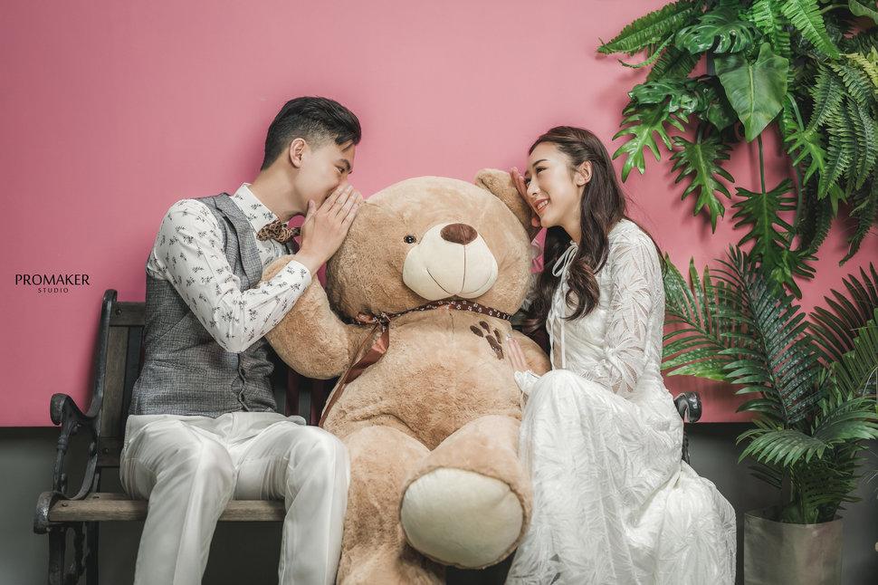 P01_0833 - Promaker婚禮紀錄攝影團隊婚攝豪哥《結婚吧》