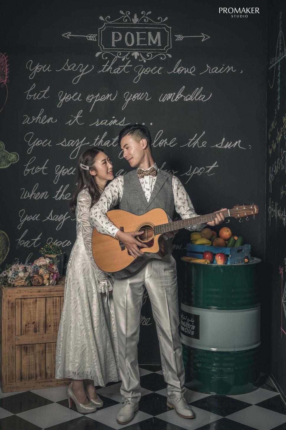 P01_0871 - Promaker婚禮紀錄攝影團隊婚攝豪哥《結婚吧》