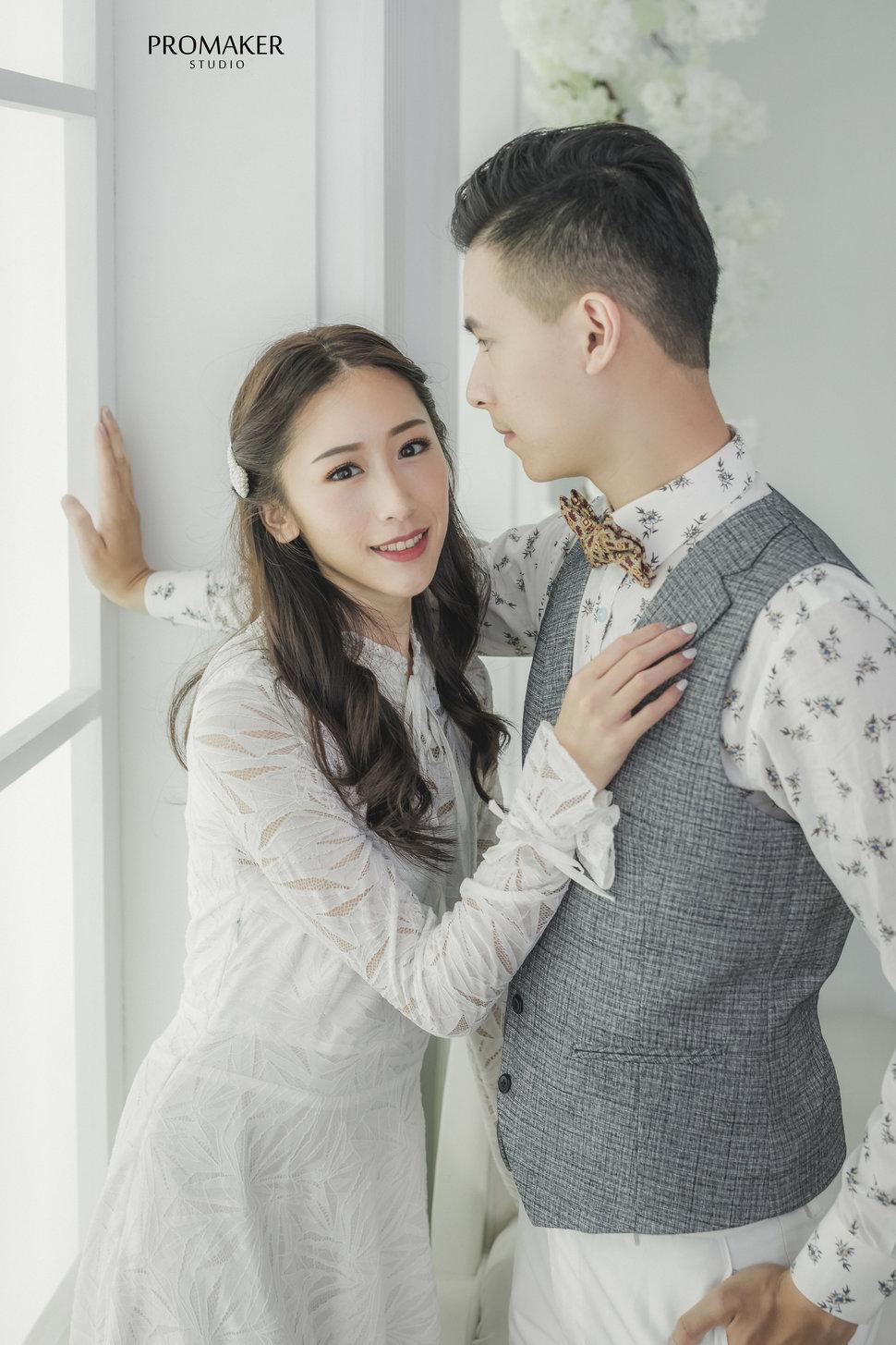 P01_0946 - Promaker婚禮紀錄攝影團隊婚攝豪哥《結婚吧》