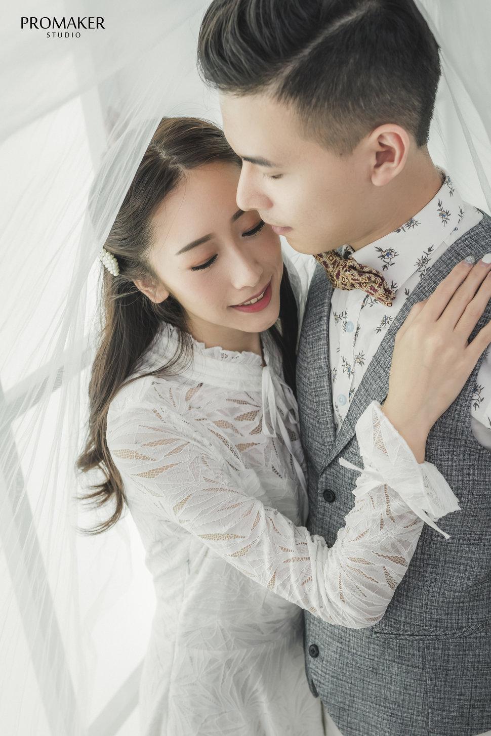 P01_0967 - Promaker婚禮紀錄攝影團隊婚攝豪哥《結婚吧》