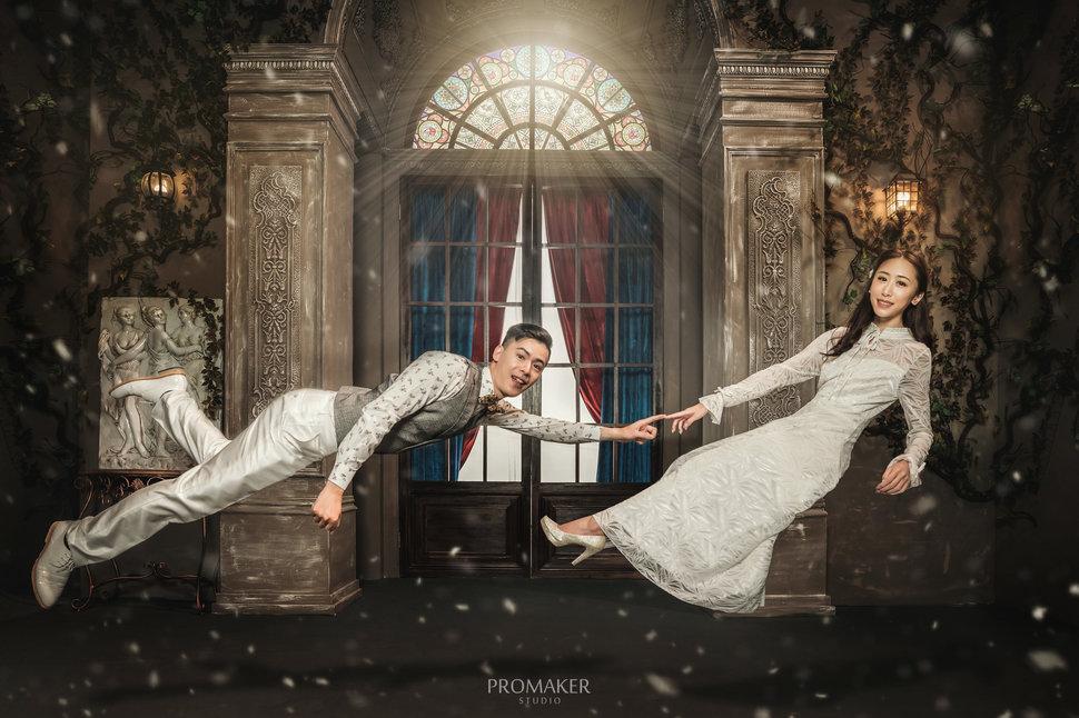 P01_0984 - Promaker婚禮紀錄攝影團隊婚攝豪哥《結婚吧》