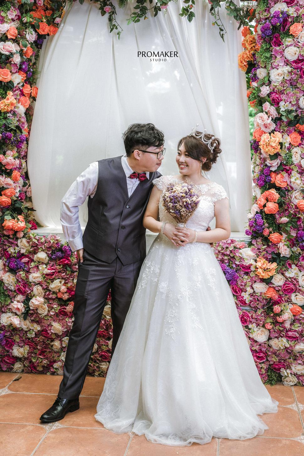 P01_1027 - Promaker婚禮紀錄攝影團隊婚攝豪哥《結婚吧》