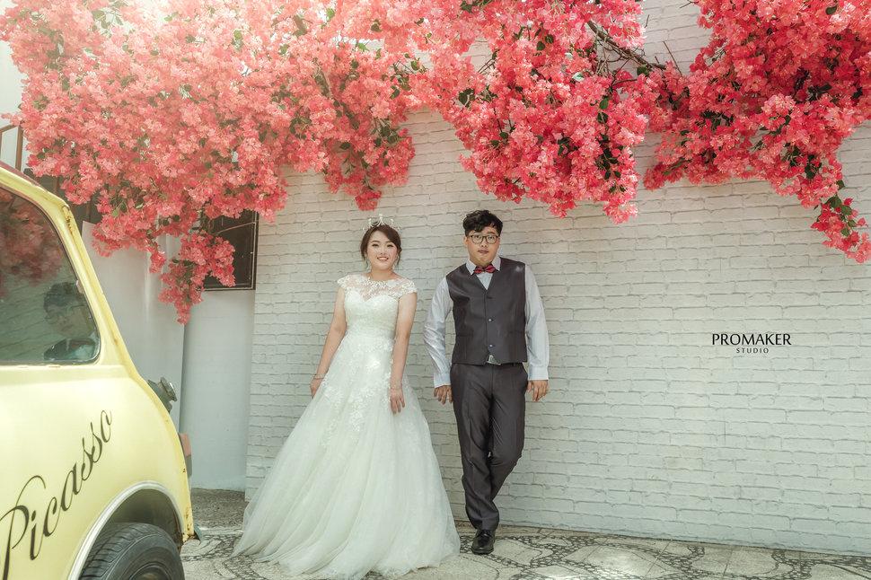 P01_1077 - Promaker婚禮紀錄攝影團隊婚攝豪哥《結婚吧》