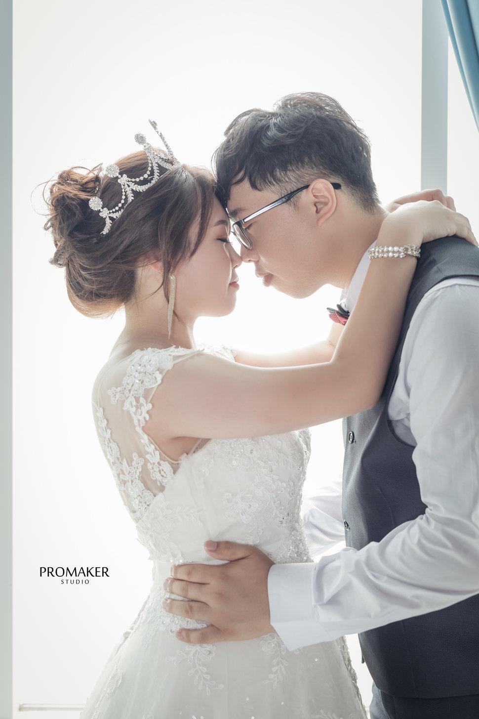 P01_1112 - Promaker婚禮紀錄攝影團隊婚攝豪哥《結婚吧》