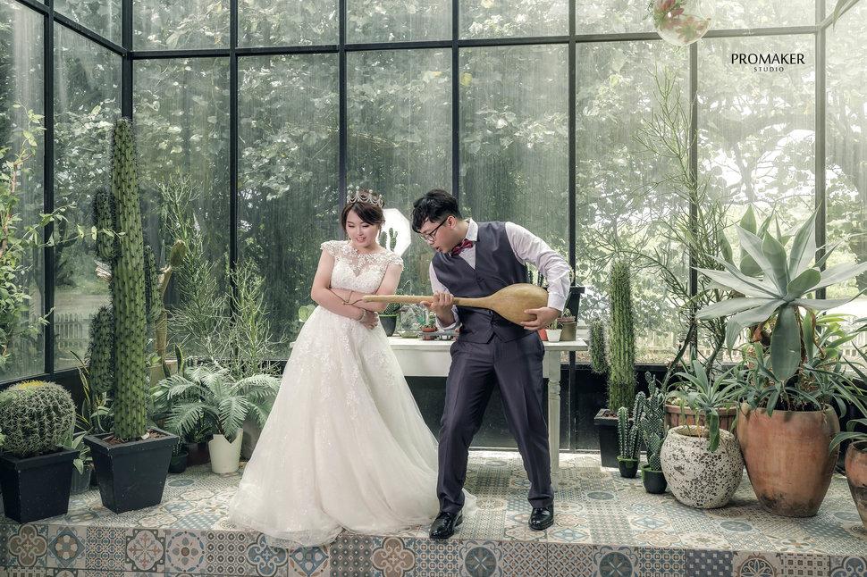 P01_1129 - Promaker婚禮紀錄攝影團隊婚攝豪哥《結婚吧》