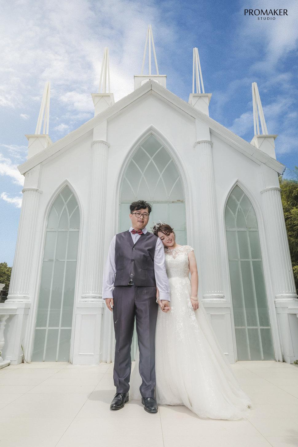 P01_1202 - Promaker婚禮紀錄攝影團隊婚攝豪哥《結婚吧》