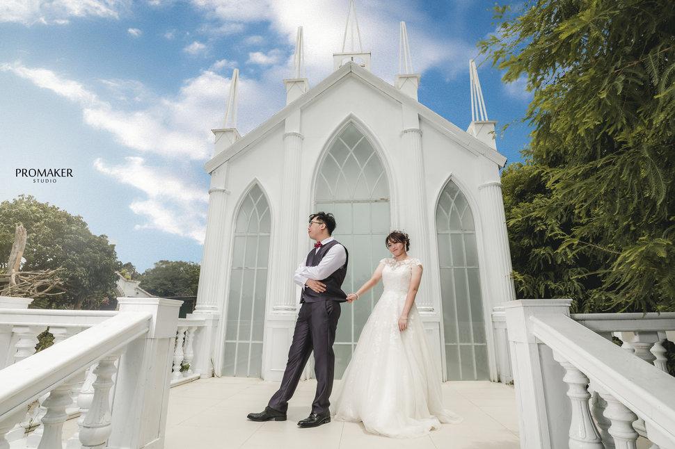 P01_1204 - Promaker婚禮紀錄攝影團隊婚攝豪哥《結婚吧》