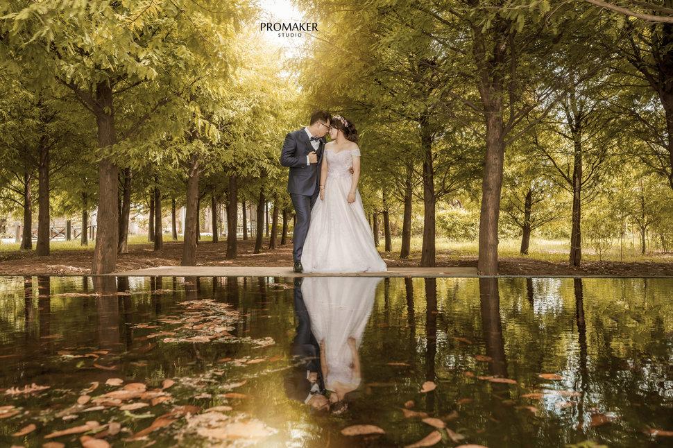 P01_1216 - Promaker婚禮紀錄攝影團隊婚攝豪哥《結婚吧》
