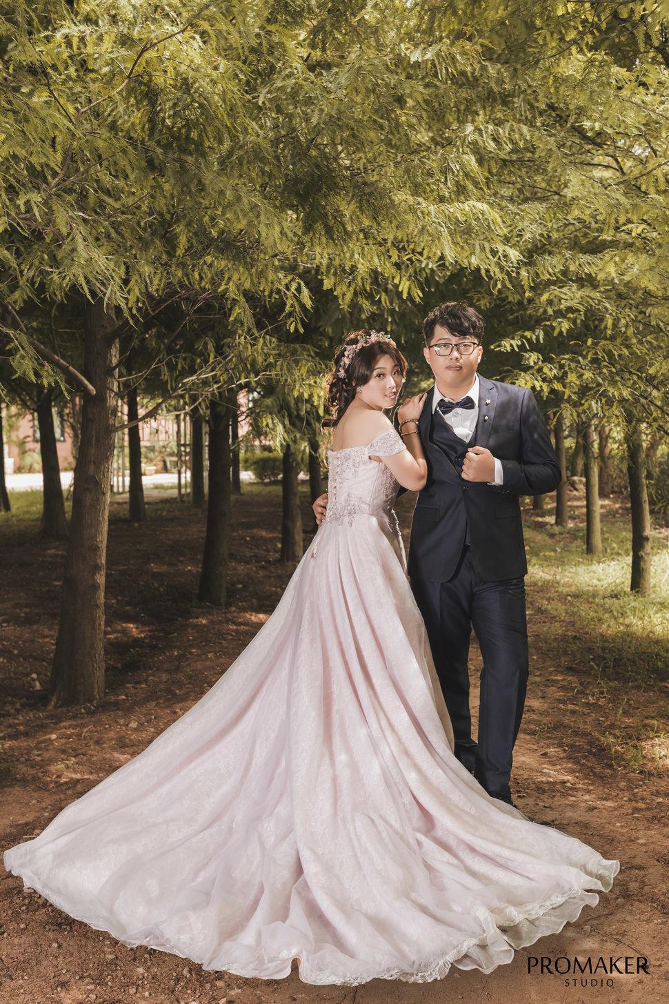 P01_1232 - Promaker婚禮紀錄攝影團隊婚攝豪哥《結婚吧》