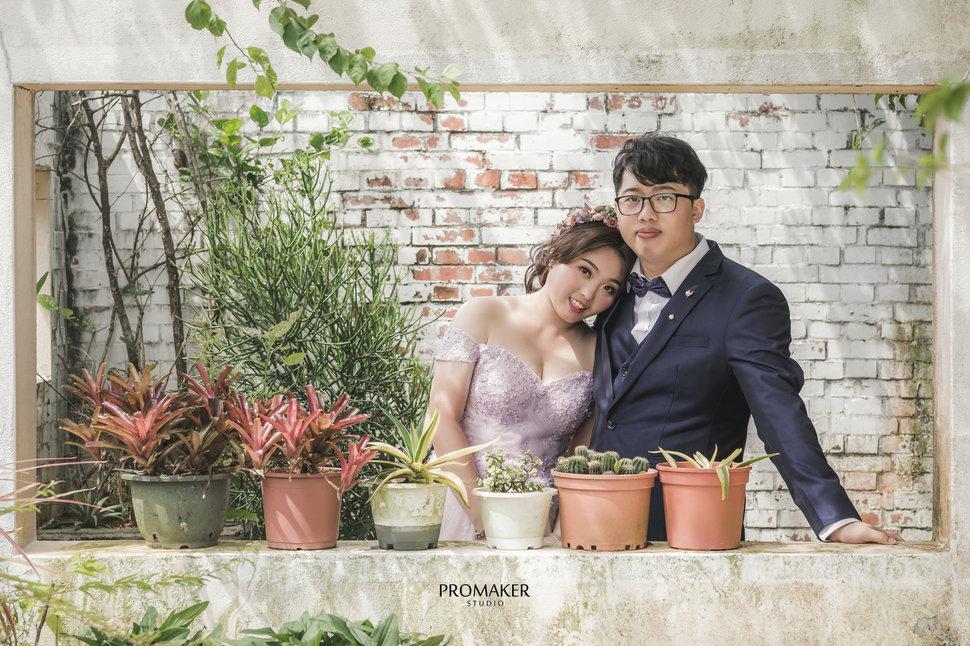 P01_1289 - Promaker婚禮紀錄攝影團隊婚攝豪哥《結婚吧》