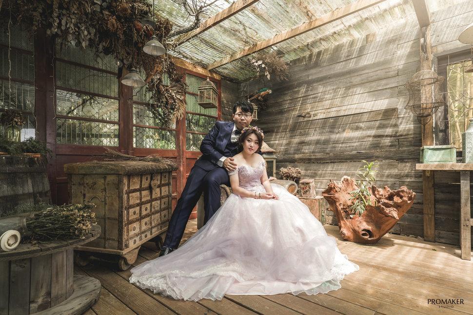 P01_1297 - Promaker婚禮紀錄攝影團隊婚攝豪哥《結婚吧》
