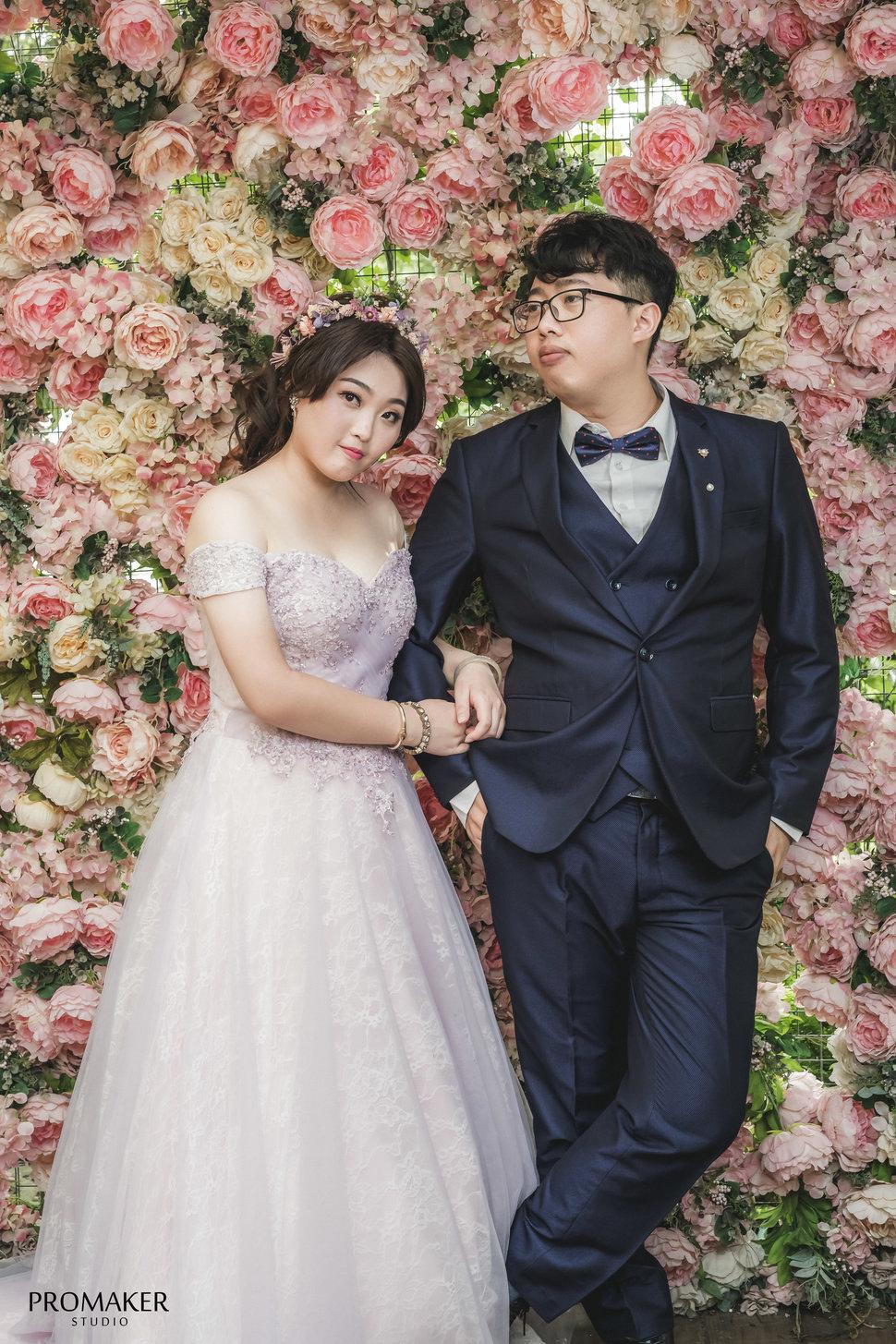 P01_1309 - Promaker婚禮紀錄攝影團隊婚攝豪哥《結婚吧》