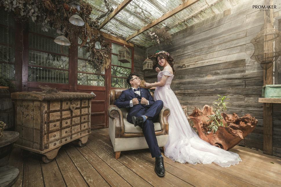 P01_1336 - Promaker婚禮紀錄攝影團隊婚攝豪哥《結婚吧》
