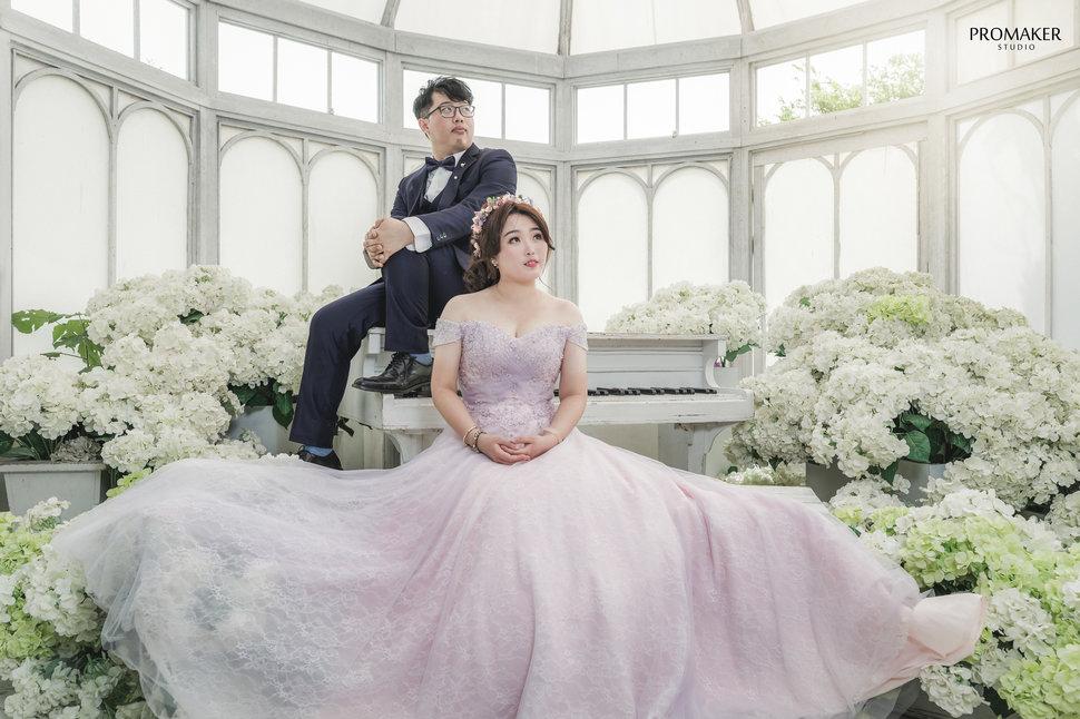 P01_1351 - Promaker婚禮紀錄攝影團隊婚攝豪哥《結婚吧》