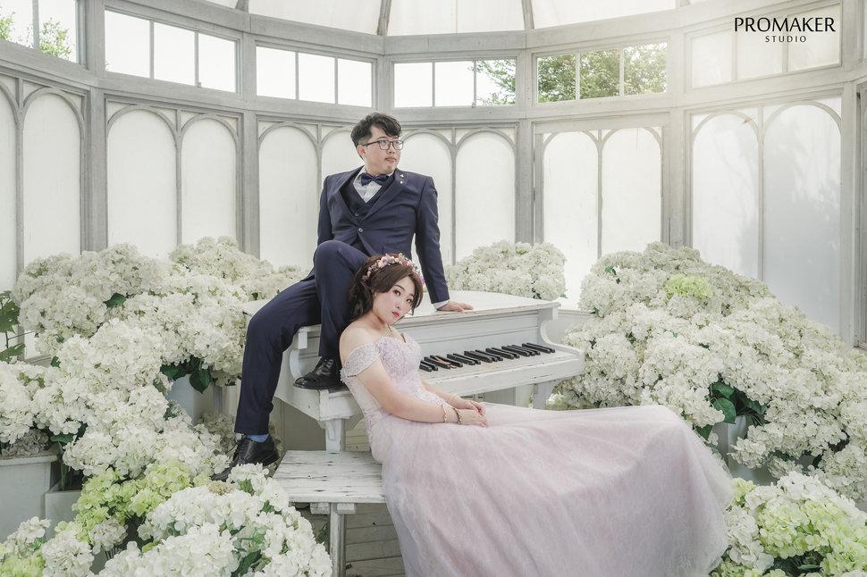 P01_1354 - Promaker婚禮紀錄攝影團隊婚攝豪哥《結婚吧》