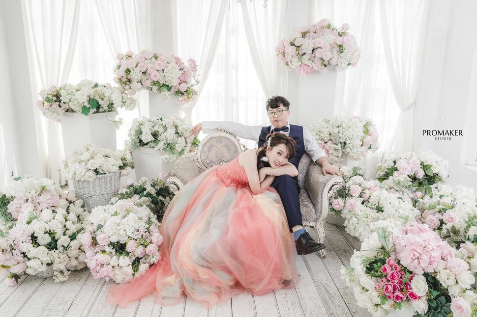 P01_1457 - Promaker婚禮紀錄攝影團隊婚攝豪哥《結婚吧》