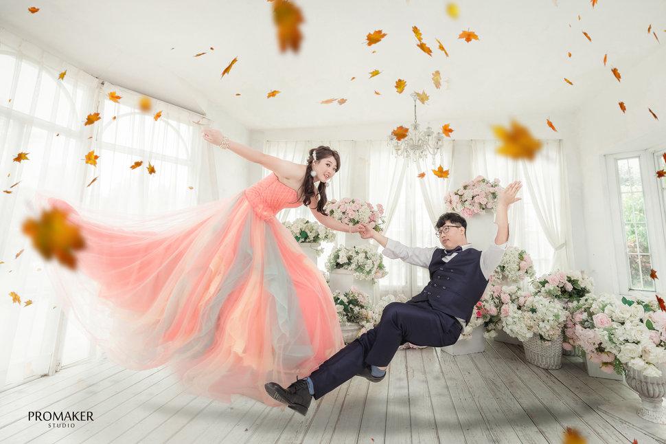 P01_1502 - Promaker婚禮紀錄攝影團隊婚攝豪哥《結婚吧》