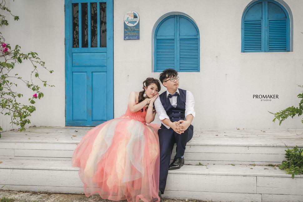 P01_1551 - Promaker婚禮紀錄攝影團隊婚攝豪哥《結婚吧》