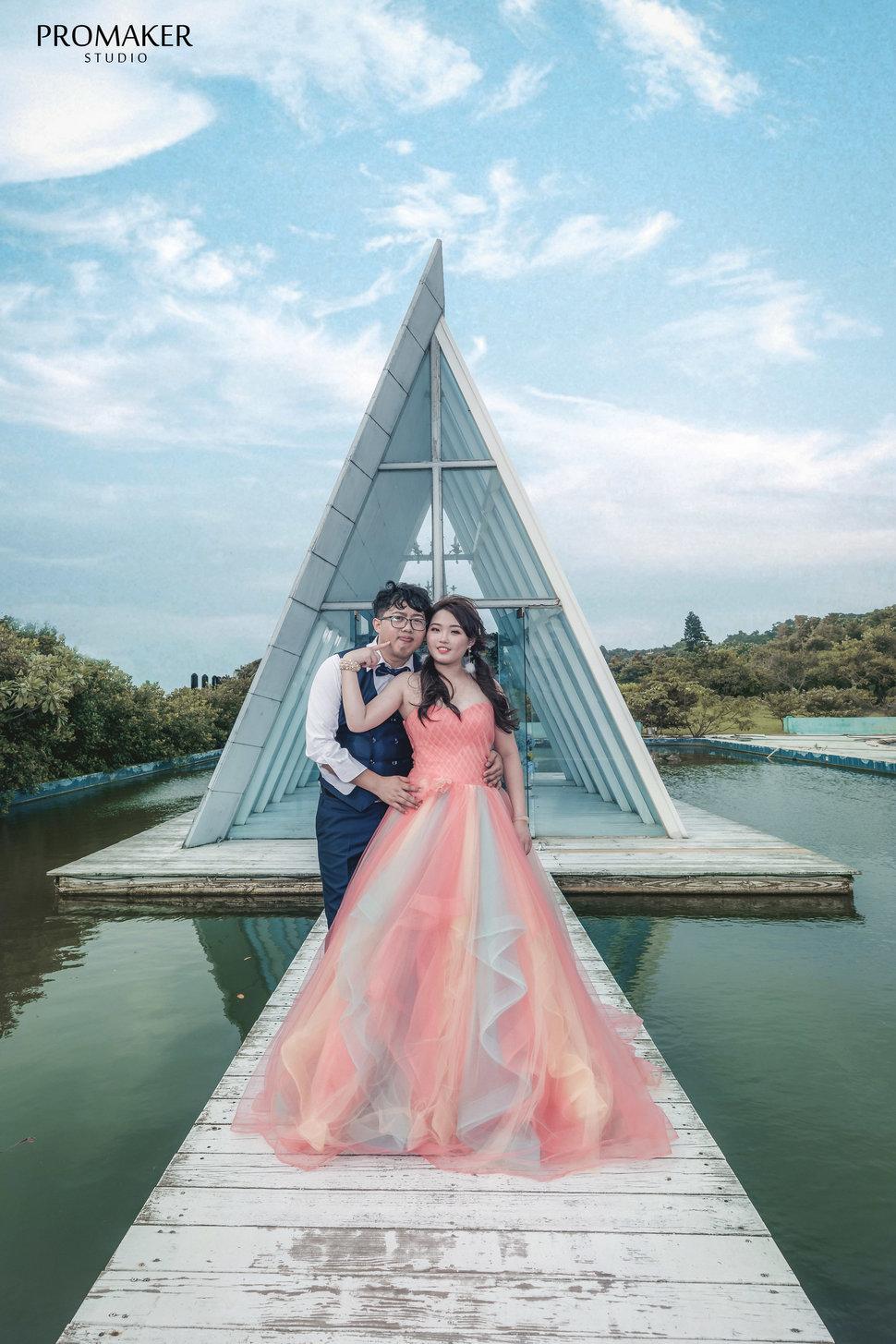 P01_1614 - Promaker婚禮紀錄攝影團隊婚攝豪哥《結婚吧》