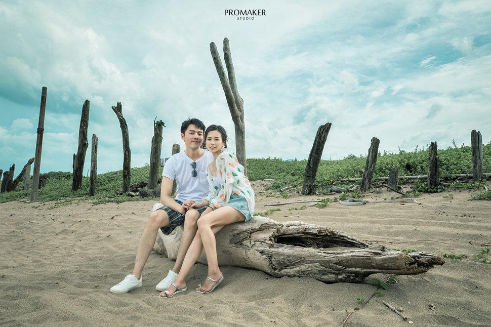 P01_0238 - Promaker婚禮紀錄攝影團隊婚攝豪哥《結婚吧》