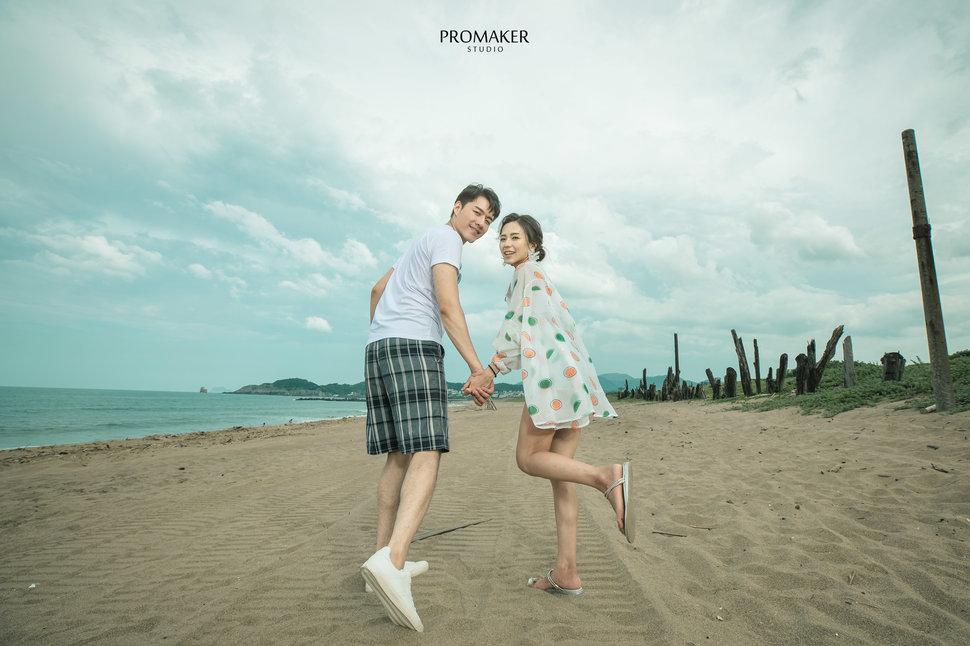 P01_0273 - Promaker婚禮紀錄攝影團隊婚攝豪哥《結婚吧》