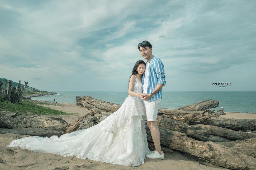 P01_0282 - Promaker婚禮紀錄攝影團隊婚攝豪哥《結婚吧》
