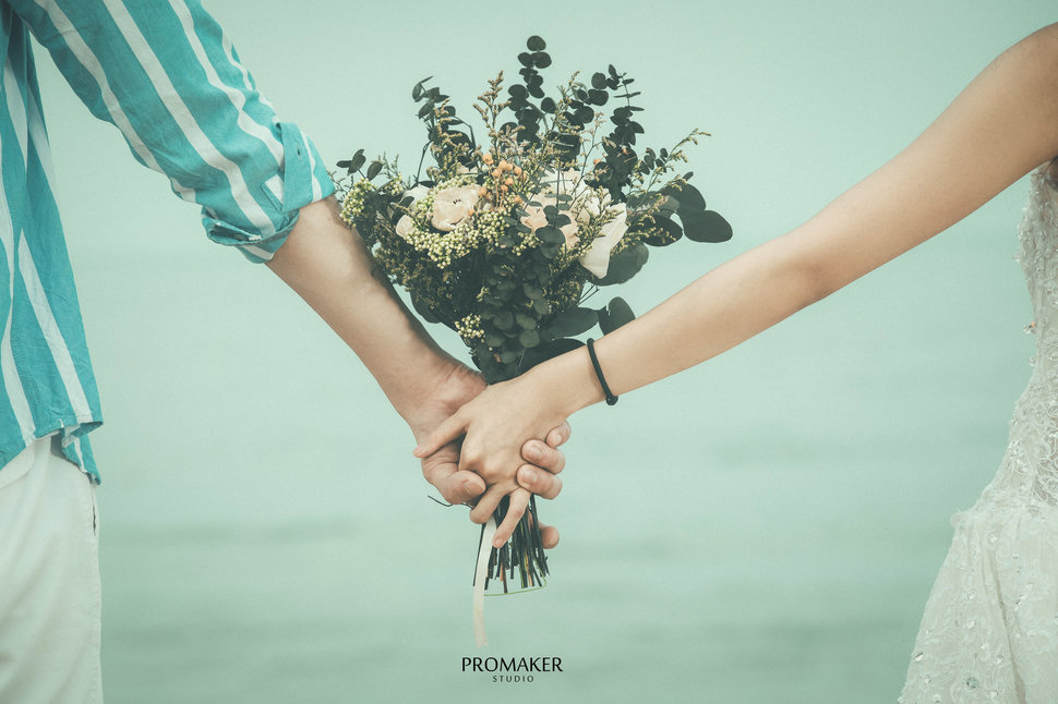 P01_0414 - Promaker婚禮紀錄攝影團隊婚攝豪哥《結婚吧》
